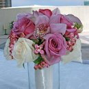 130x130_sq_1317785217432-600x6001251574452519bridemaidbouquet