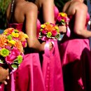 130x130 sq 1317788444201 600x6001262839625388meganbridesmaidflowers