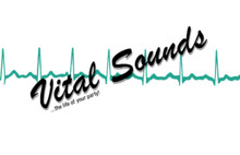 220x220 1377095779321 vital sounds ...the life of your party