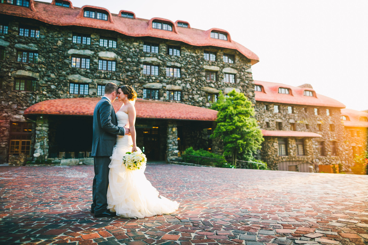 black mountain wedding venues reviews for venues