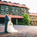 130x130 sq 1422627771403 perryvail.ekbatani wedding17.0613
