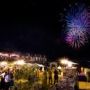 130x130 sq 1422628080752 fireworks