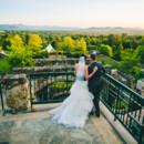 130x130 sq 1422628090335 perryvail.ekbatani wedding19.0613
