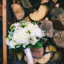 130x130 sq 1422628212566 perryvail.ekbatani wedding05.0613
