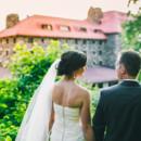 130x130 sq 1422628226848 perryvail.ekbatani wedding14.0613