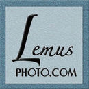 130x130 sq 1464706481 1e3cd7ce9a03e1f1 lemus photography square by itself
