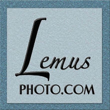 220x220 1464706481 1e3cd7ce9a03e1f1 lemus photography square by itself