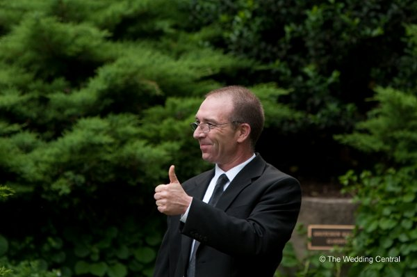 photo 20 of Rev. Jimmy Smith