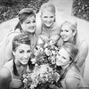 130x130 sq 1334696523830 adamsmorgan4arielcrewsphotographyclaytonandamandawedding300low