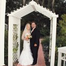 130x130 sq 1334696632964 adamsmorgan4arielcrewsphotographyclaytonandamandawedding355low