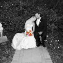 130x130 sq 1334696642416 adamsmorgan4arielcrewsphotographyclaytonandamandawedding362low