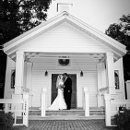 130x130 sq 1334696657673 adamsmorgan4arielcrewsphotographyclaytonandamandawedding364low