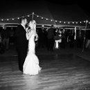 130x130 sq 1334696698221 adamsmorgan2arielcrewsphotographyclaytonandamandawedding161low