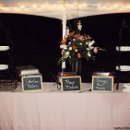 130x130 sq 1334696736239 adamsmorgan2arielcrewsphotographyclaytonandamandawedding172low