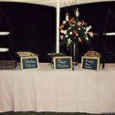 130x130 sq 1334696938564 adamsmorgan3arielcrewsphotographyclaytonandamandawedding229low