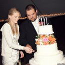 130x130 sq 1334697099243 adamsmorgan3arielcrewsphotographyclaytonandamandawedding261low