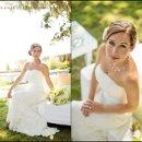 130x130 sq 1349366924350 bride