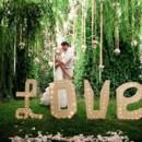 130x130 sq 1442406498975 love