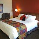 130x130 sq 1247590658915 sleepingroom2
