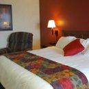 130x130 sq 1247590768493 sleepingroom