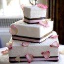 130x130 sq 1232404004937 cake
