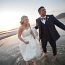 130x130 sq 1413994755374 colorado wedding photographer 1006
