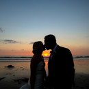130x130 sq 1413994764805 colorado wedding photographer 1007