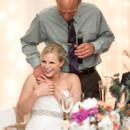 130x130 sq 1413994776337 colorado wedding photographer 1008