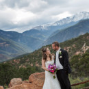 130x130 sq 1413994787278 colorado wedding photographer 1023