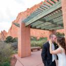 130x130 sq 1413994799120 colorado wedding photographer 1025