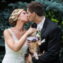130x130 sq 1413994810475 colorado wedding photographer 1038