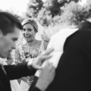 130x130 sq 1413994819763 colorado wedding photographer 1040