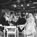 130x130 sq 1413994849140 colorado wedding photographer 1044