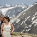 130x130 sq 1413994862634 colorado wedding photographer 1049