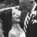 130x130 sq 1413994889844 colorado wedding photographer 1066