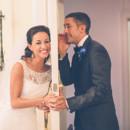 130x130 sq 1413994938575 colorado wedding photographer 1091