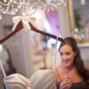 130x130 sq 1413995279233 wedding 10007