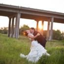 130x130 sq 1413995288600 wedding 10036