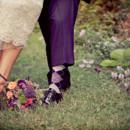 130x130 sq 1413995328690 wedding 10066