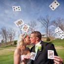 130x130 sq 1413995336636 wedding 10069