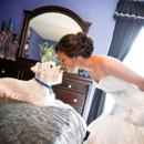 130x130 sq 1413995344963 wedding 10071