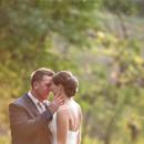 130x130 sq 1413995353251 wedding 10074