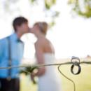 130x130 sq 1413995366101 wedding 10080
