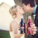 130x130 sq 1413995373247 wedding 10086