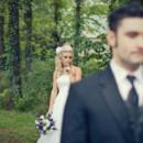 130x130 sq 1413995381804 wedding 10087