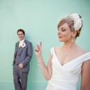 130x130 sq 1413995389275 wedding 10092