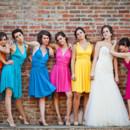 130x130 sq 1413995397502 wedding 10094