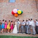 130x130 sq 1413995403720 wedding 10095