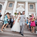 130x130 sq 1413995412681 wedding 10097