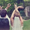 130x130 sq 1413995434386 wedding 10108